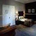 Exterior of Mercure Barony Castle