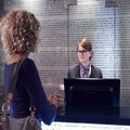Image of Mercure Exeter Southgate