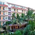 Image of Mercure Hoi An Royal