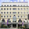 Photo of Mercure Hotel Frankfurt Eschborn Helfmann Park