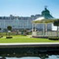 Image of Mercure Hythe Imperial Hotel & Spa