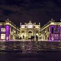 Image of Mercure Nancy Centre Place Stanislas Hotel