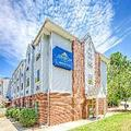 Photo of Microtel Inn by Wyndham Newport News Airport