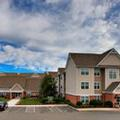 Image of Milford Residence Inn by Marriott