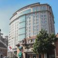 Photo of Millennium Hotel Chengdu