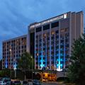 Photo of Millennium Maxwell House Hotel