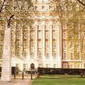 Image of Millennium Mayfair Hotel London