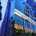 Image of Mode Sathorn Hotel