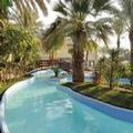 Photo of Moevenpick Hotel Kuwait