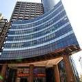 Image of Monarch Skyline Hotel