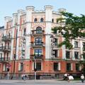 Image of Monika Centrum Hotels