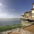 Image of Monterey Plaza Hotel & Spa