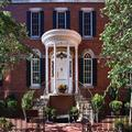 Exterior of Morrison House Autograph Collection