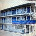 Exterior of Motel 6 Cleveland East Macedonia