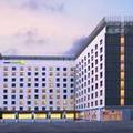 Photo of Motel 6 Jonesboro