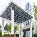 Image of Motel 6 Lincoln City Or #4172