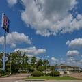 Image of Motel 6 University of Southern Ms