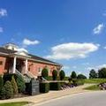 Image of Mottram Hall Qhotels