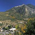 Image of Mount Princeton Hot Springs Re