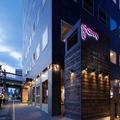 Photo of Moxy Tokyo Kinshicho by Marriott