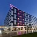 Photo of Moxy Vienna Airport