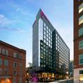 Image of Moxy by Marriott Louisville