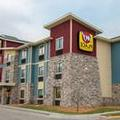 Photo of My Place Hotel