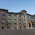 Photo of My Place Hotel Bend Or
