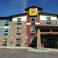 Photo of My Place Hotel Billings Mt.