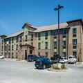 Photo of My Place Hotel Bismarck Nd