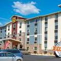Photo of My Place Hotel Greenville