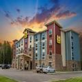 Photo of My Place Hotel Marquette Mi