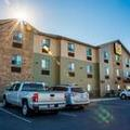 Image of My Place Hotel Rapid City Sd