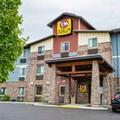 Image of My Place Hotel Spokane Wa