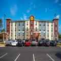 Image of My Place Suites Greenville