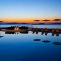 Photo of Mykonos Grand Hotel & Resort