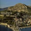 Photo of Nafplia Palace Hotel & Villas
