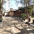Photo of Nairobi Upperhill Hotel