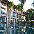 Image of Navatara Phuket Resort