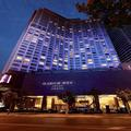 Photo of New World Dalian Hotel