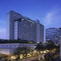 Image of New World Makati Hotel