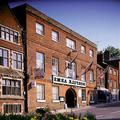 Image of Norfolk Arms Hotel