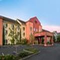 Photo of North Harbour Fairfield Inn & Suites