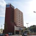 Photo of North Scottsdale Residence Inn by Marriott