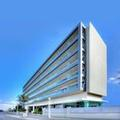 Photo of Novotel Cannes Montfleury