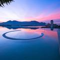 Photo of Novotel Danang Premier Han River