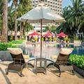 Image of Novotel Hua Hin Cha Am Beach Resort & Spa