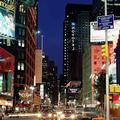 Image of Novotel New York Times Square