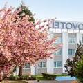 Image of Novotel Paris Saclay