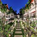 Image of Novotel Samui Resort Chaweng Beach Kandaburi